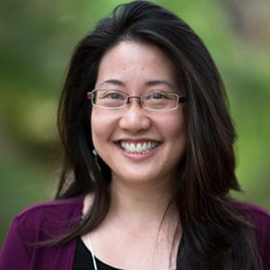 Karen An-hwei Lee - Karen An-hwei Lee is the author of Phyla of Joy (Tupelo, 2012), Ardor (Tupelo, 2008), and In Medias Res (Sarabande, 2004), winner of the Norma Farber First Book Award. She authored a novel, Sonata in K (Ellipsis, 2017). Lee also wrote two chapbooks, God's One Hundred Promises (Swan Scythe, 2002) and What the Sea Earns for a Living (Quaci Press, 2014). Her book of literary criticism, Anglophone Literatures in the Asian Diaspora: Literary Transnationalism and Translingual Migrations (Cambria, 2013), was selected for the Cambria Sinophone World Series. Lee's work appears in literary journals, such as The American Poet, Poetry Magazine, Kenyon Review, Gulf Coast, IMAGE: Art, Faith, Mystery, Journal of Feminist Studies & Religion, Iowa Review, and Columbia Poetry Review and was recognized by the Prairie Schooner / Glenna Luschei Award. She earned an MFA from Brown University and a PhD in English from the University of California, Berkeley. The recipient of a National Endowment for the Arts Grant, Lee is a voting member of the National Book Critics Circle. Currently, she lives in San Diego and serves in the university administration at Point Loma Nazarene University.