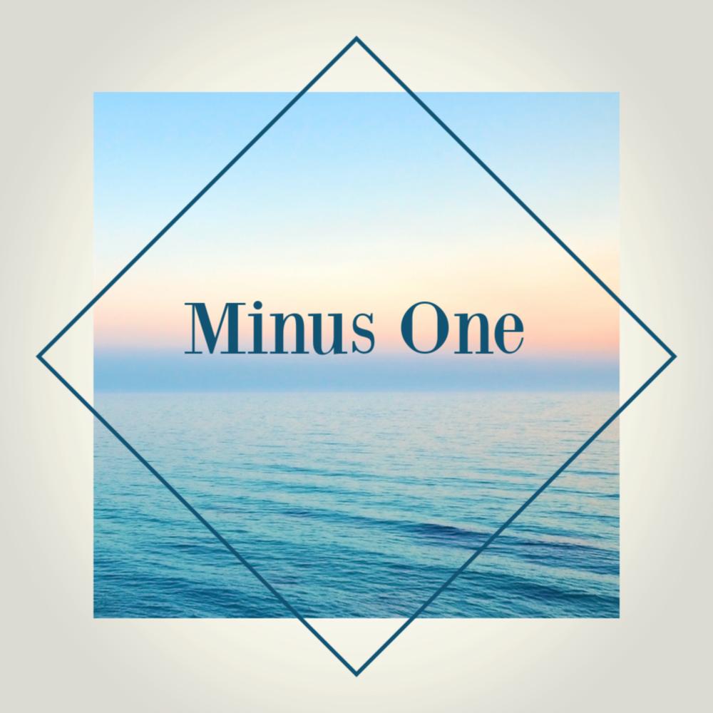 minusone.png