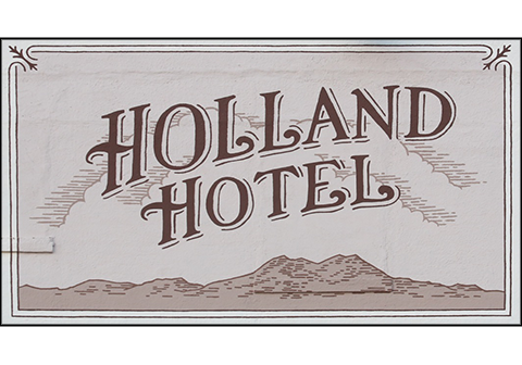 holland-sign.png