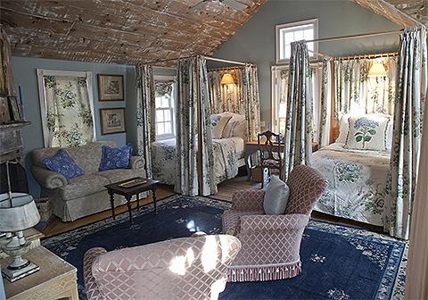 ragamont-blue-bedroom-01.jpg