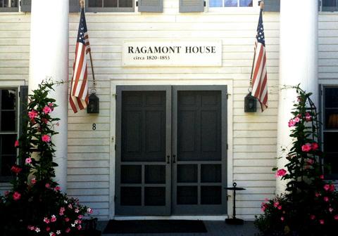 ragamont-facade.jpg