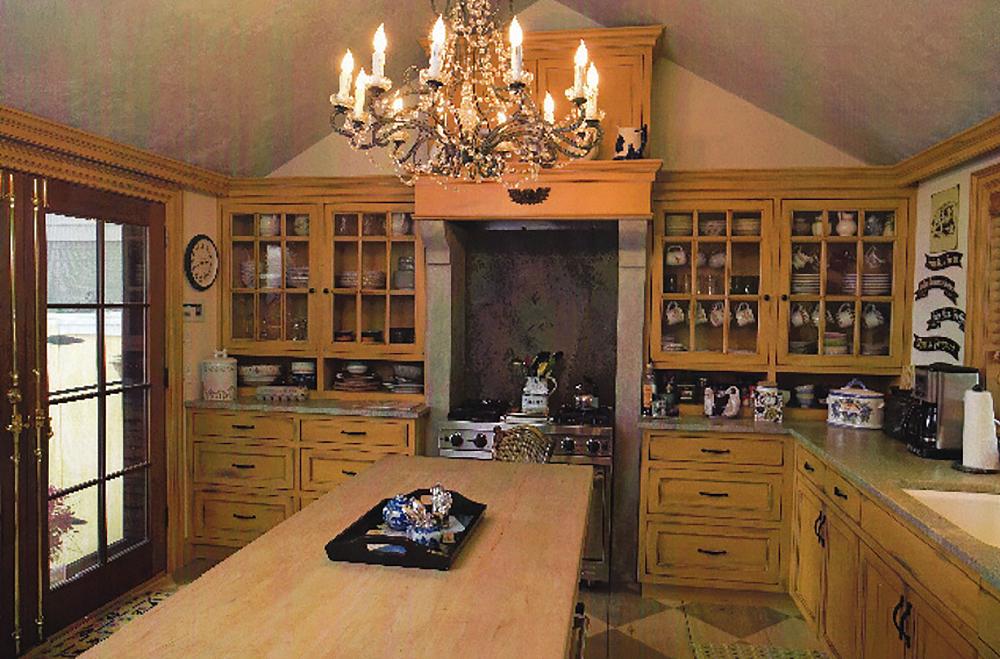 ct-kitchen_01.jpg