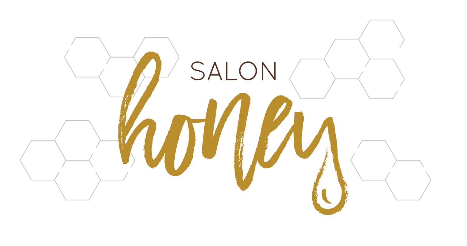 Salon Honey