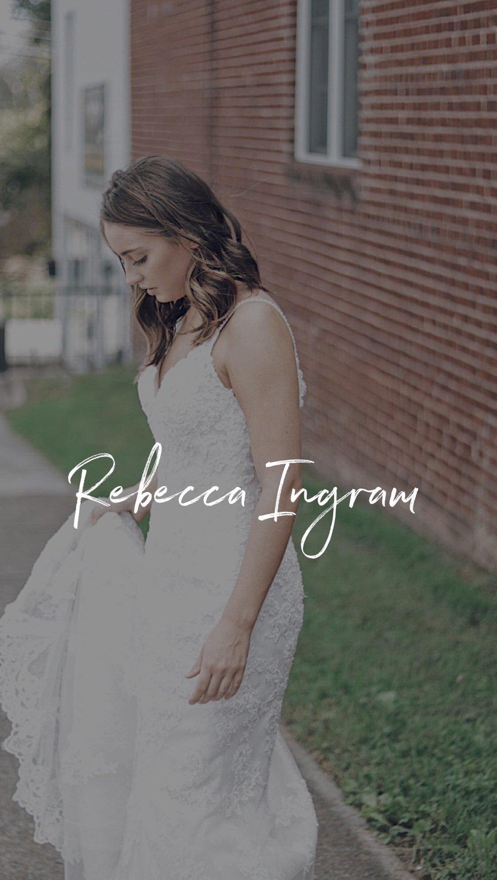 rebecca ingram website.JPG