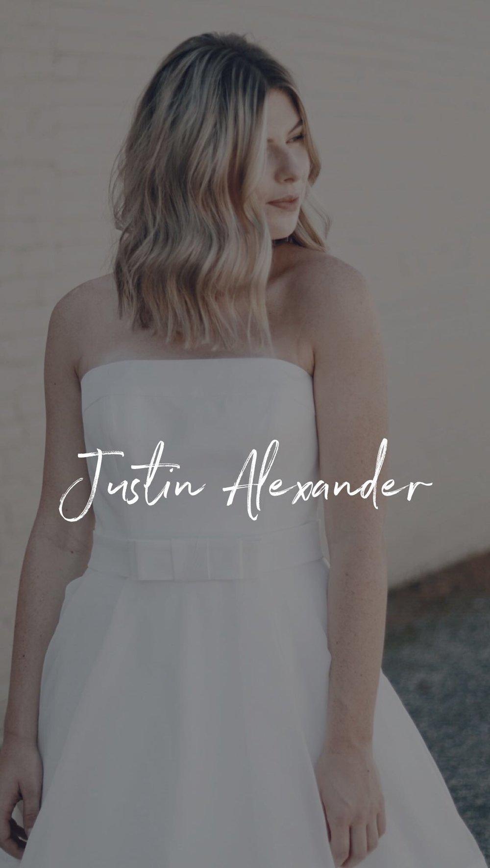 justin alexander website.JPG