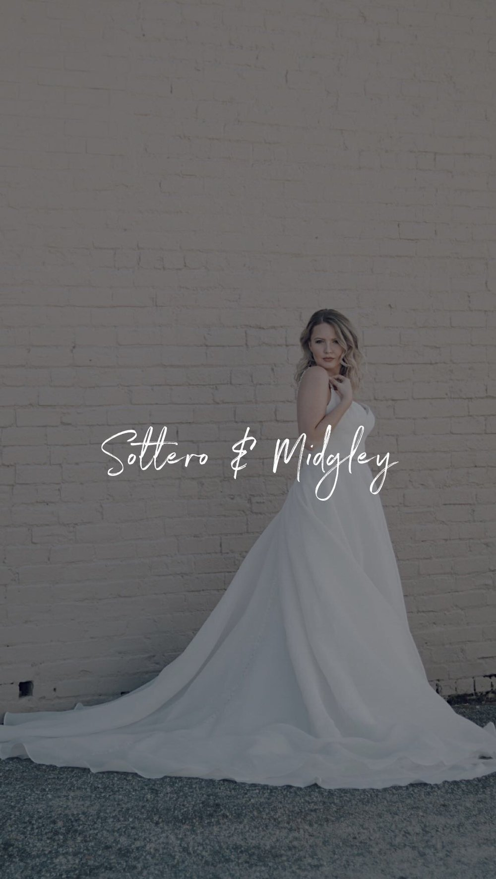 sottero and midgley website.JPG