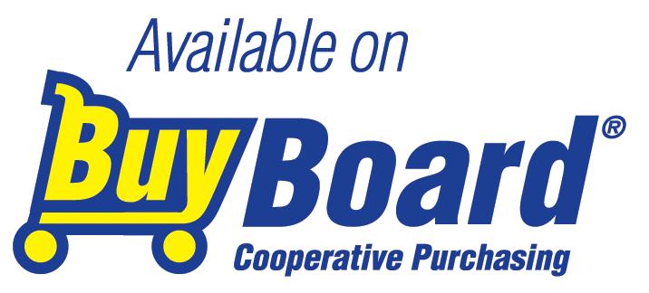 BUYBOARD 1.png