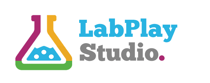 LabPlay Studio