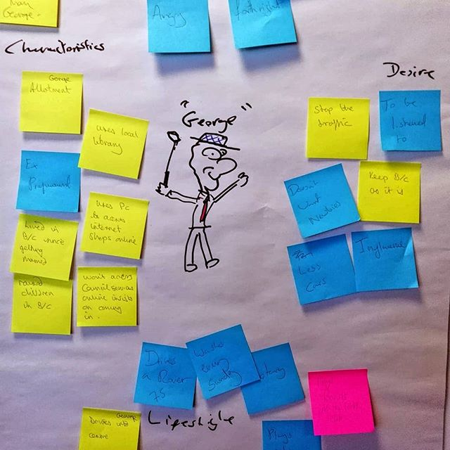 Use Persona and Empathy mapping to truly understand your users unmet needs, desires and wants. Gain insightful and meaningful data that will help you to design better experiences. | #Innovation #personas #Insights #Empathy #DesignThinking #Design #mapping #Innovation #HumanCentredDesign #UX #CX #servicedesign #userexperiencedesign #userexperience #ProductDev #productdesign #branddev #branddevelopment #strategy #Growth #uxdesign #servicedesign #businessdevelopment #businessdesign