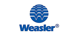 Weasler.png