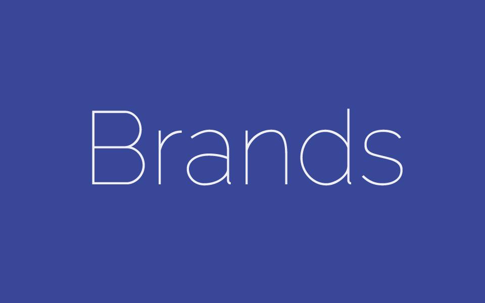 Brands_960-600-01.png