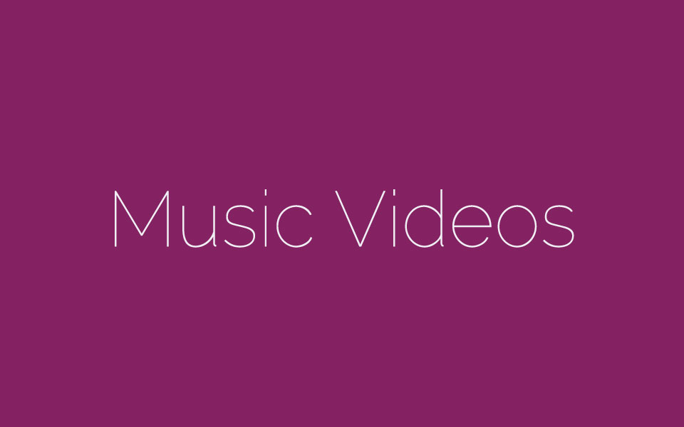 MusicTitle_960-600.jpg