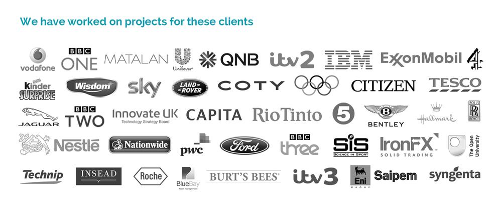BKA_Client_Logos.png