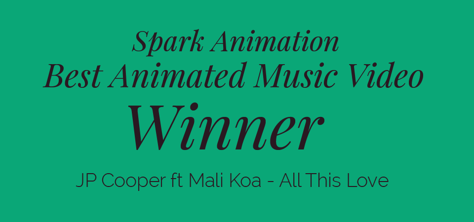 Spark_Animation_Win_960-450-01.png