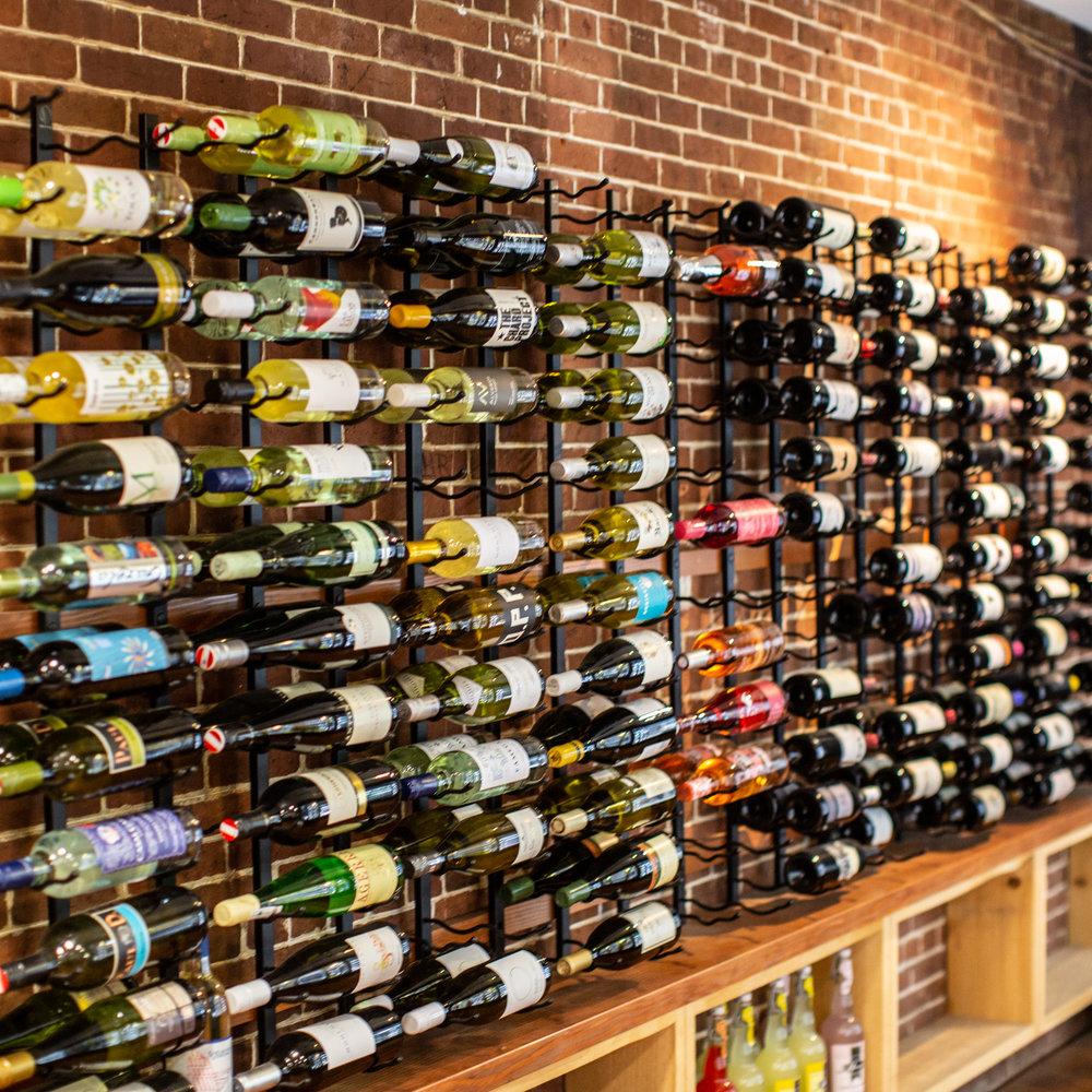 Charlotte-Vermont-Wine-Store.jpg