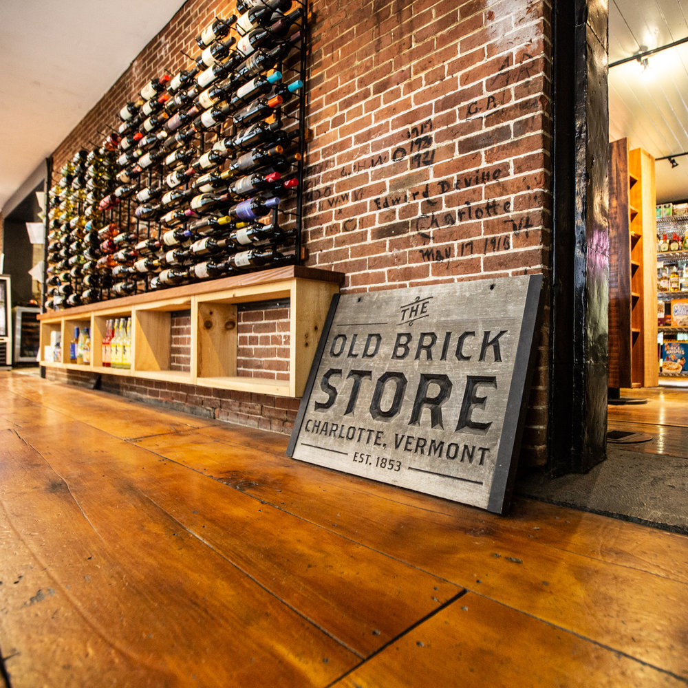 Old-Brick-Store-Wine-Selection.jpg