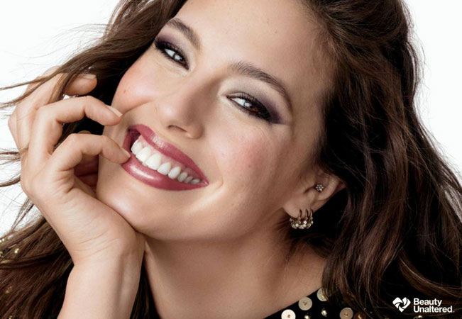 Ashley-Graham-Revlon-012819.jpg