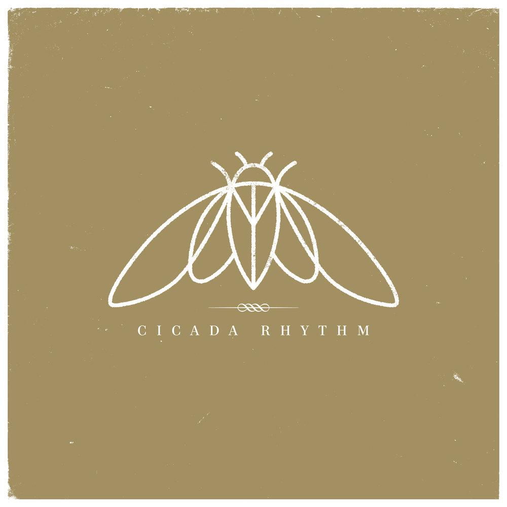 Cicada Rhythm - CD | Vinyl | Digital | Stream