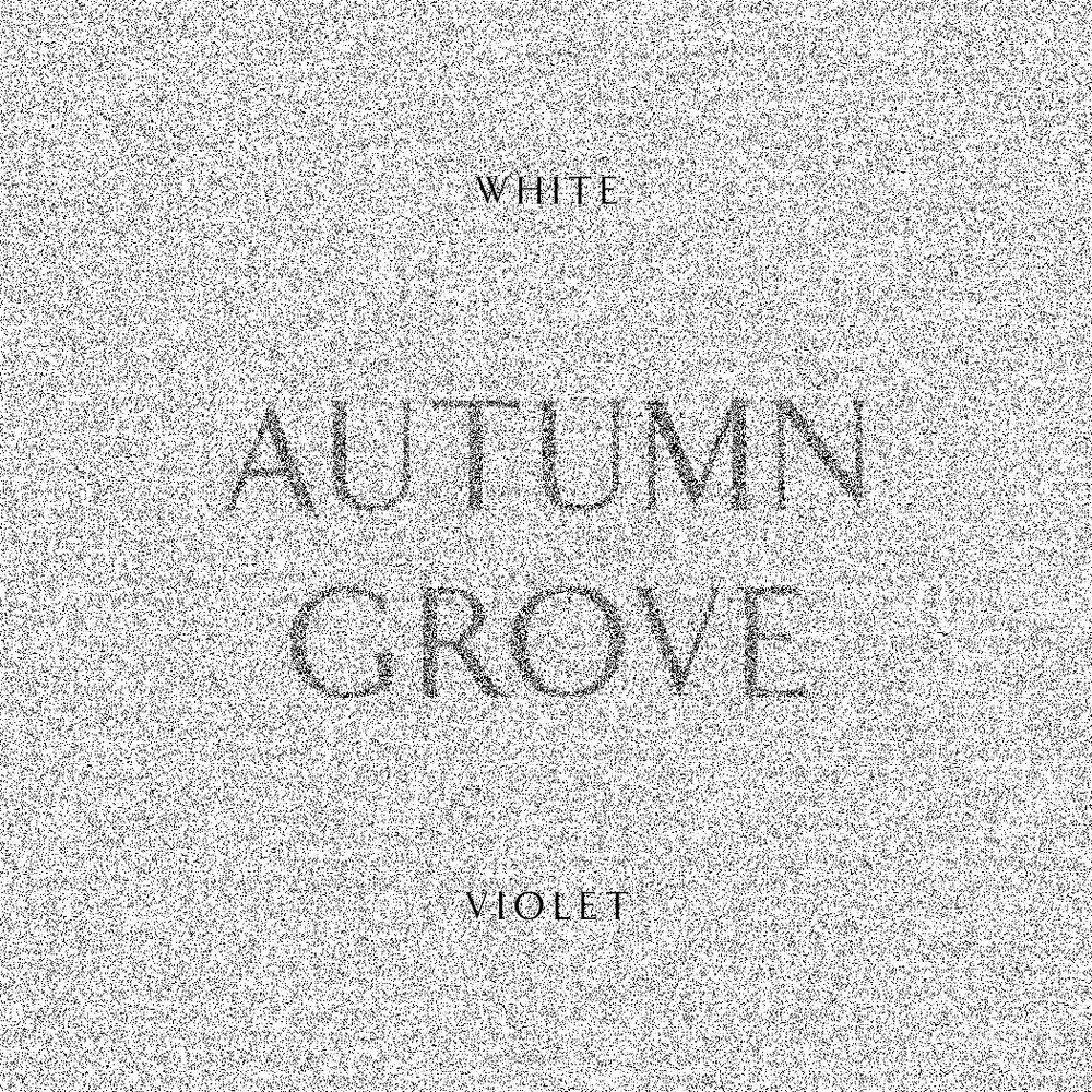 Autumn Grove - iTunes