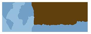 Le Collectif Démarqué est soutenu par la Fondation pour la Nature et l'Homme