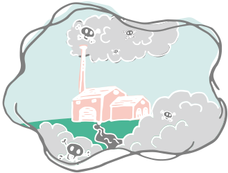 usine-polluee.png