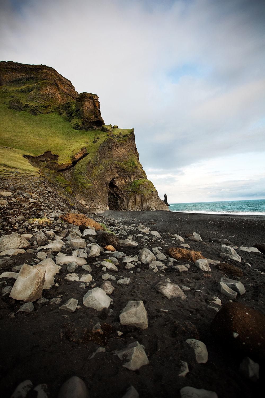 Iceland_0787.jpg
