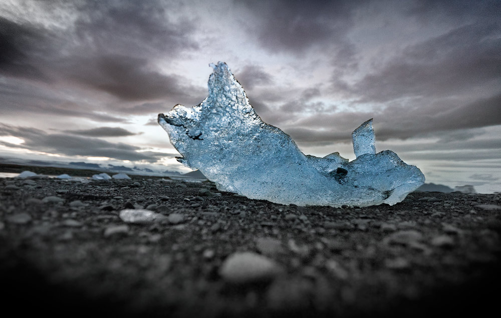 Iceland_2299C.jpg