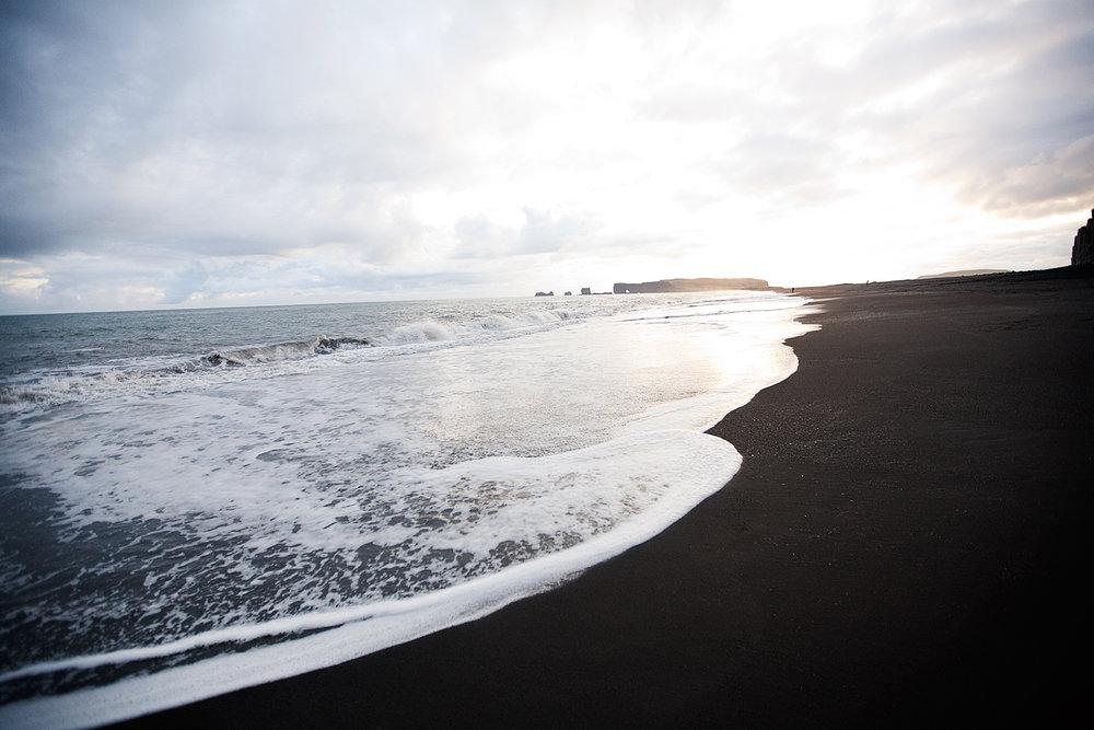 Iceland_0968.jpg
