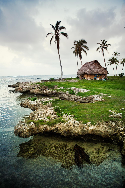 Panama_0805.jpg