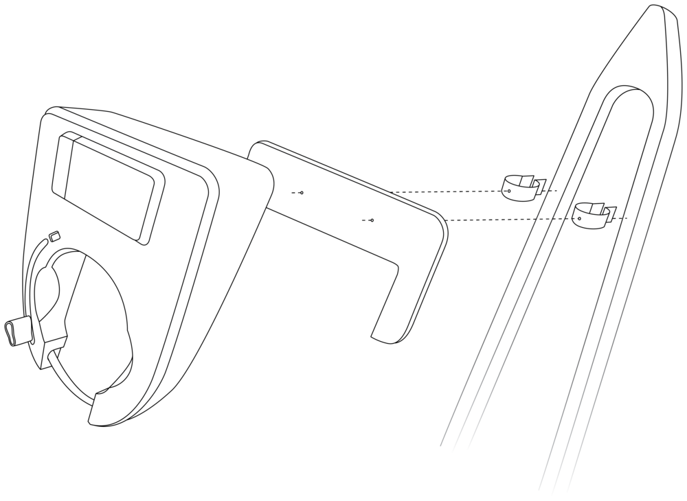 dropbike_illustration_linedrawing_lock-01.png
