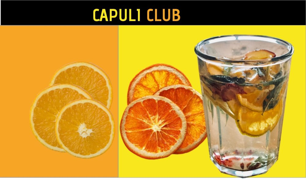 Goal   To create a community of loyal, health-conscious patrons, Capuli Club needs to better understand of who their customer is and how their needs may be met.     Learn More →