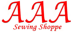 AAA Sewing Shoppe