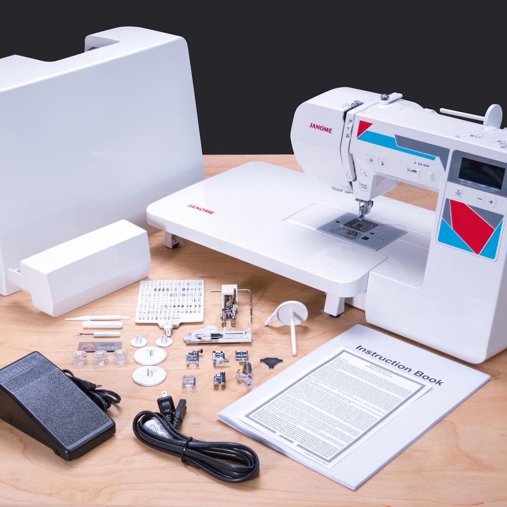 white-janome-sewing-machines-00181100dcq-64_1000.jpg