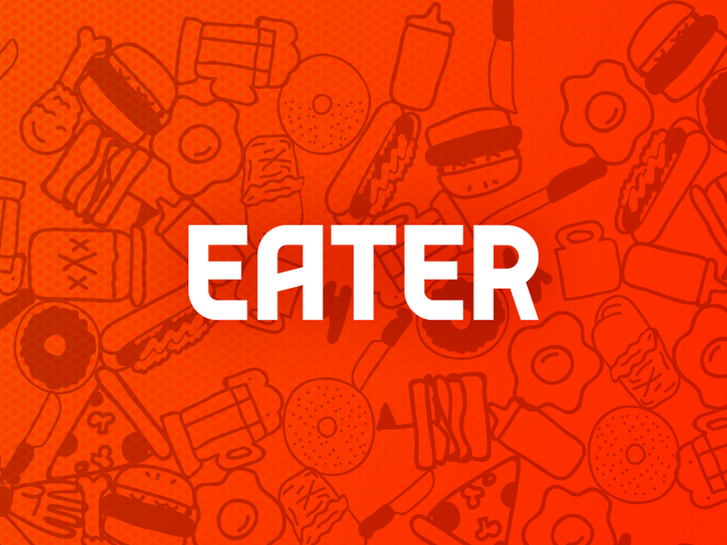 eater pic.png