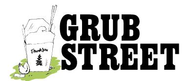 grub street logo.png