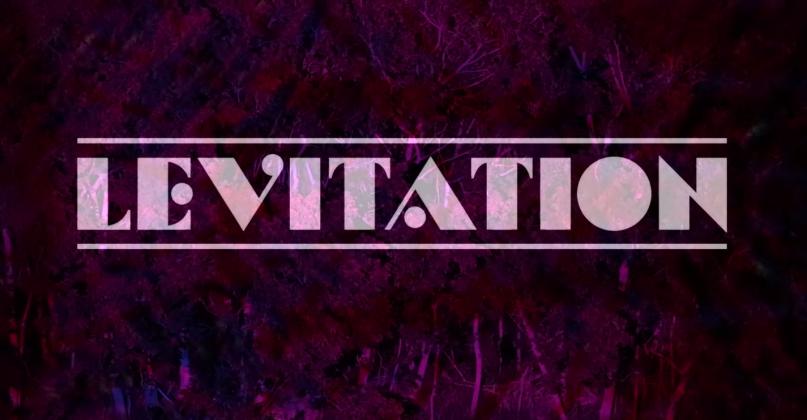 Levitation Festival