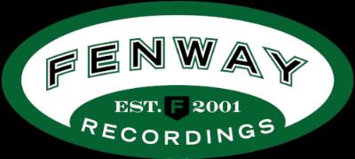 Fenway Recordings