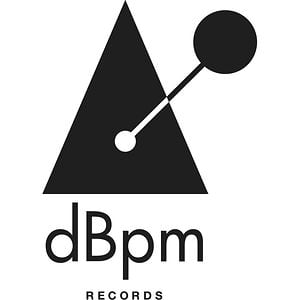 dBpm Records