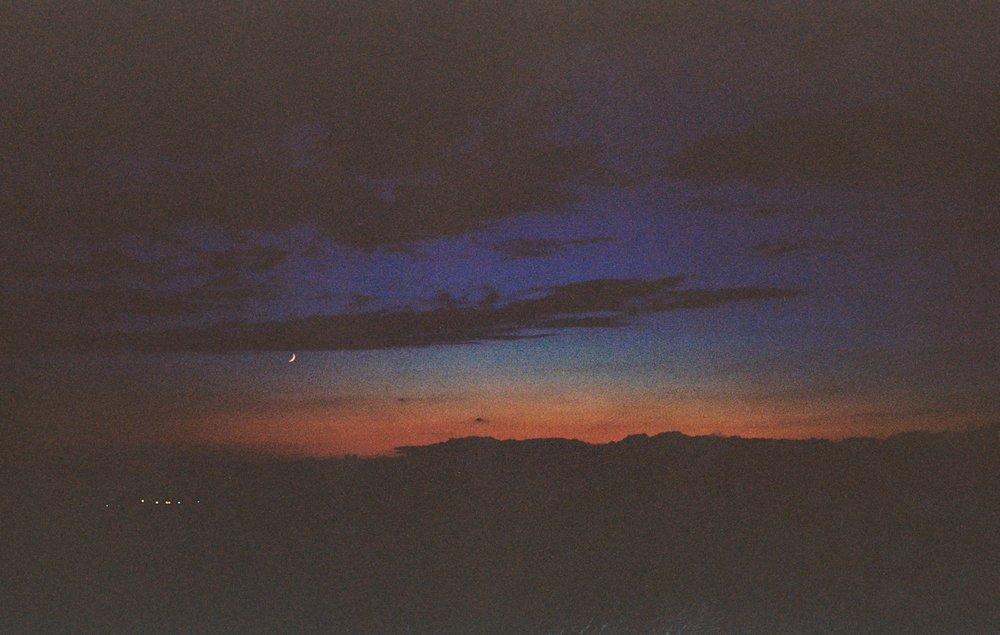 sunsetmtk-1.jpg