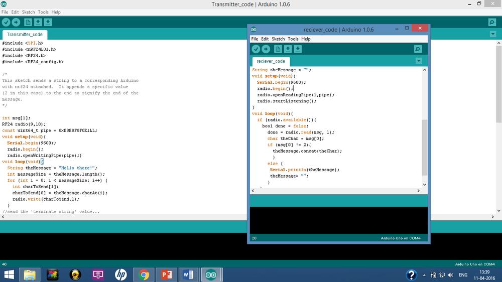 code screenshot.png