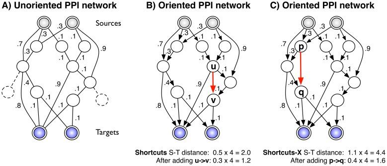 ppi-network