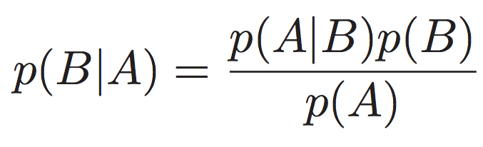 bayes-discrete.png