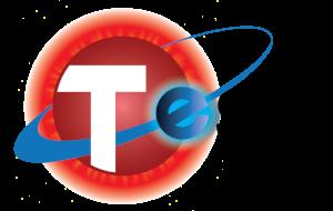 TESS_logo.png