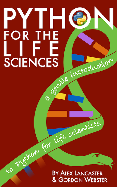 python-life-sciences-cover-small.png