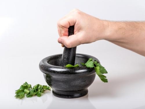 natural-medicine