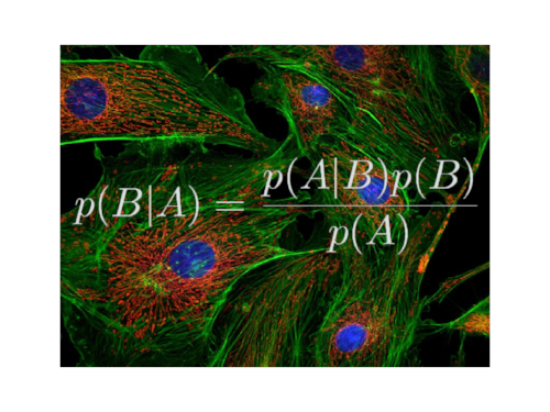 bayes-fluorescence.001.png