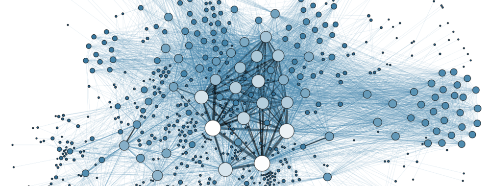 network_map_banner.png