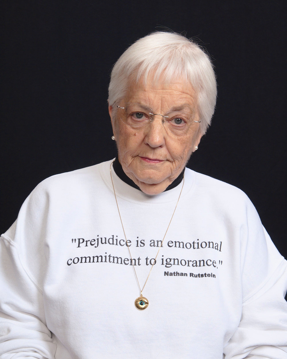 Jane Elliott's Teachings