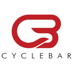 Cycle Classes!