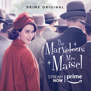 watch-the-marvelous-mrs-maisel-l-700002130.jpg